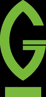 lagraine34_logo
